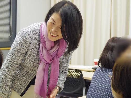 咲良美登理先生(1)