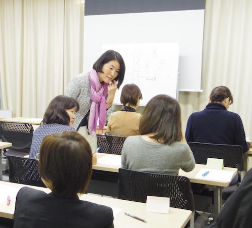 咲良美登理先生(2)