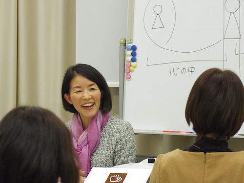 咲良美登理先生(3)