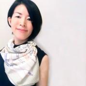 咲良 美登理先生(副業セミナー)