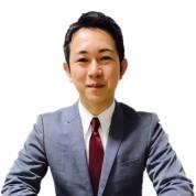 matsuo_gazo