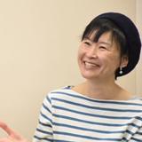 野崎 美香先生